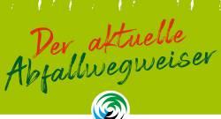 Bild Landkreis Bayreuth Abfallwegweiser