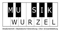 Logo Musik Wurzel