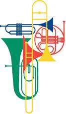 Logo Posaunenchor Streitau