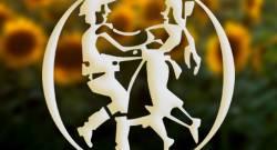 Bild Volkstanzgruppe Gefrees